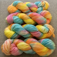 """Recommendations